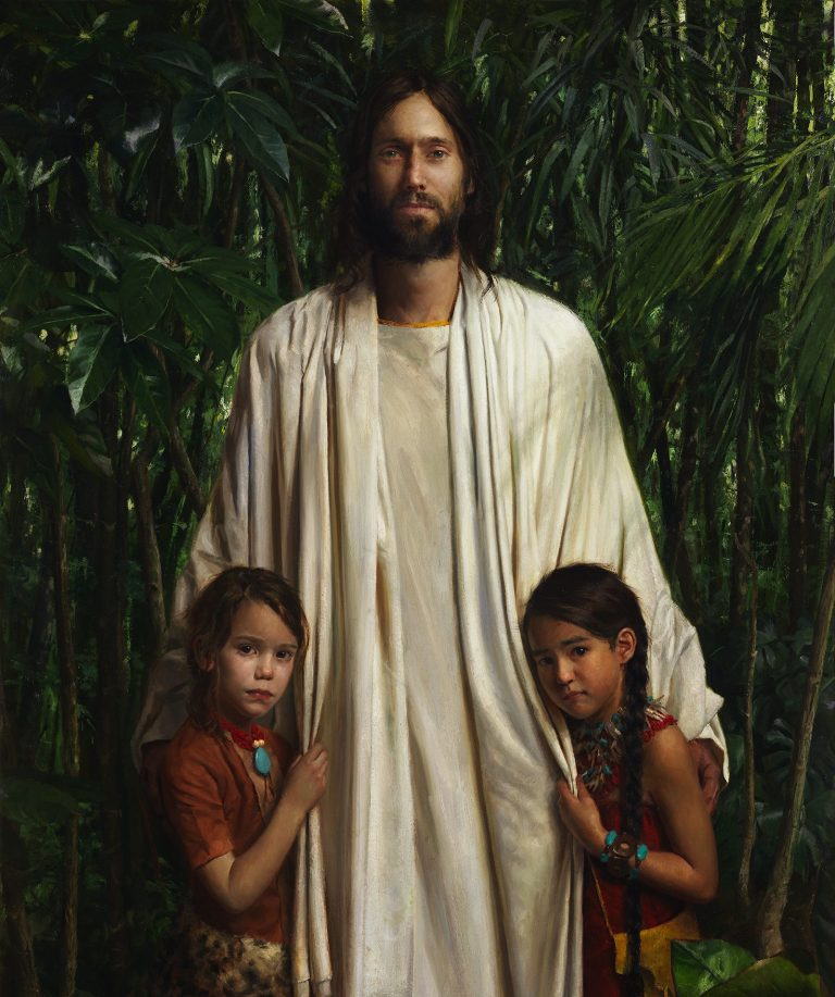cropped-jesus-lamanite-children.jpg