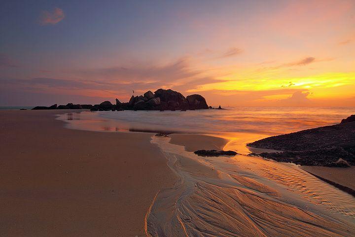 sunrise-1637376__480